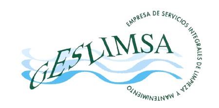 logo geslimsa