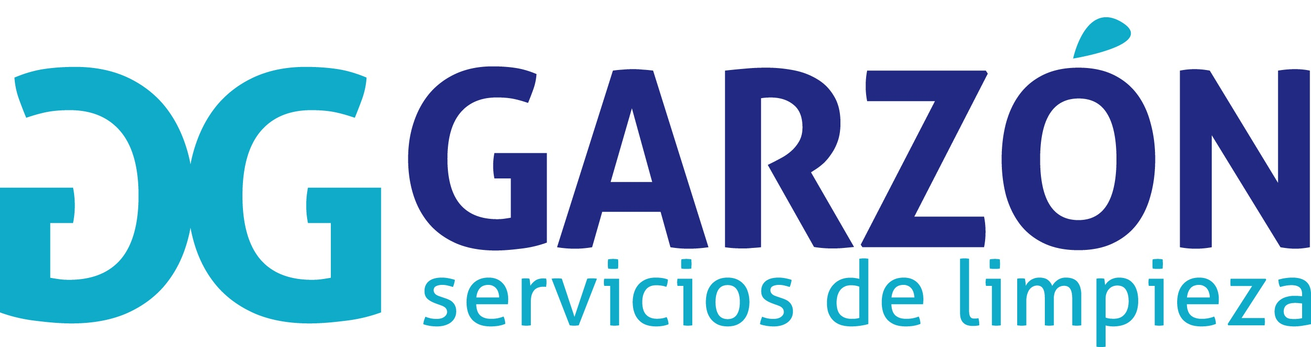 logo garzon