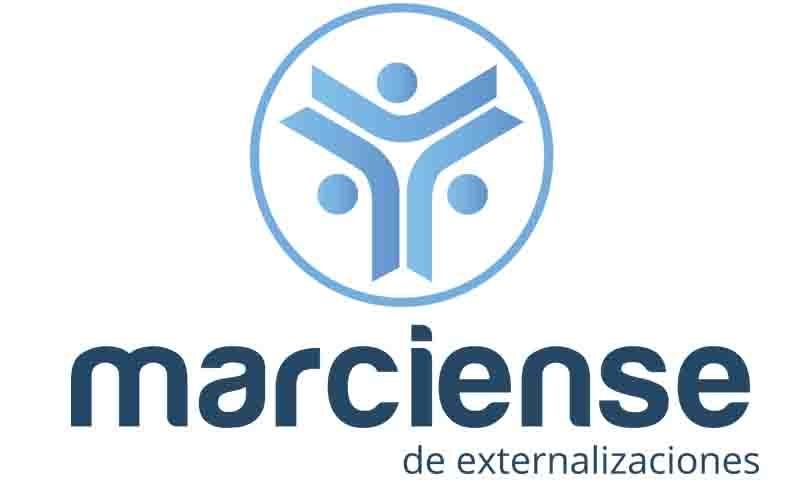 logo_marciense